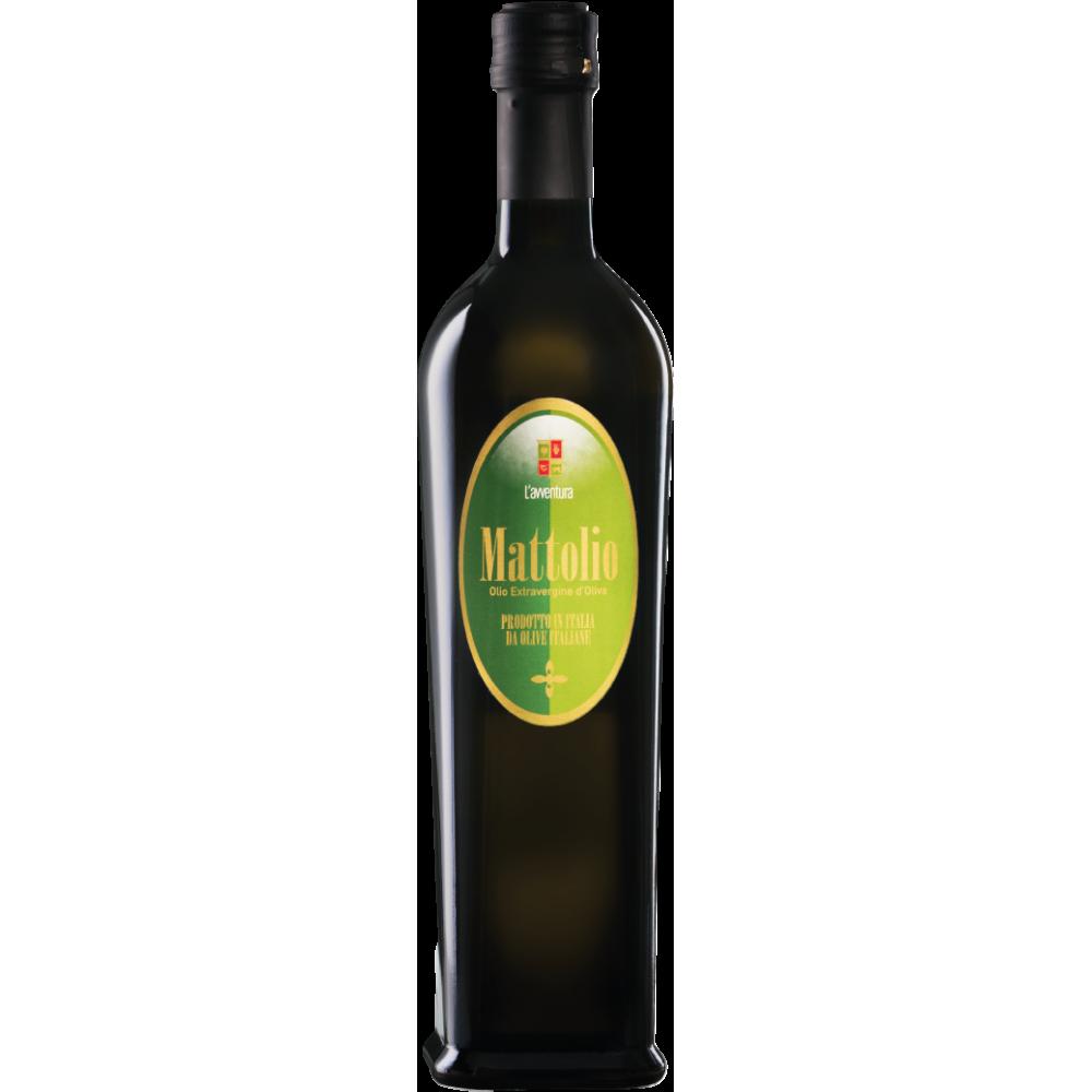 Mattolio