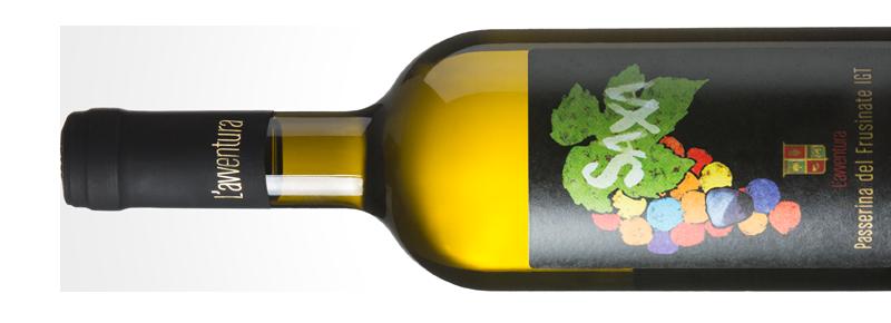bottiglia-saxa