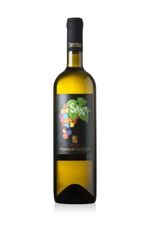 avventura-vino-bianco-saxa