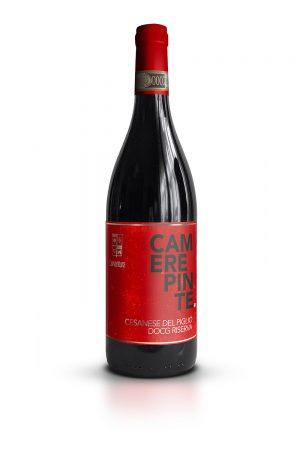 vino_camere_pinte