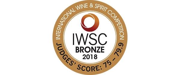 IWSC2018-Bronze-Medal-RGB largo