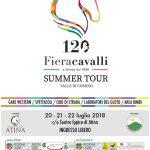 Ffiera-cavalli-summer-tour-2018