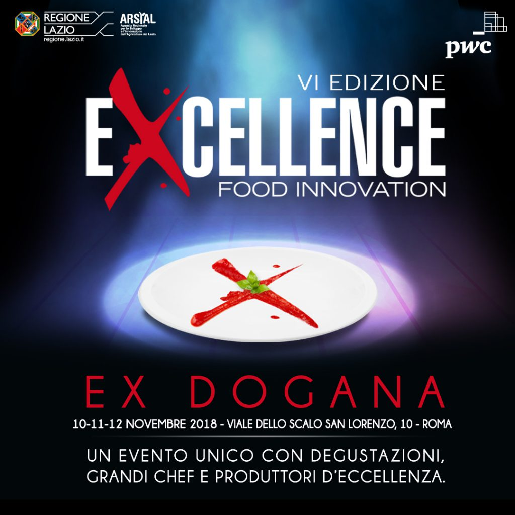 excellence-1080x1080