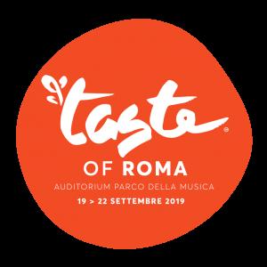 Logo_Taste-of-Roma-6