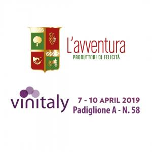 vinitaly-aprile-2019-quadrato
