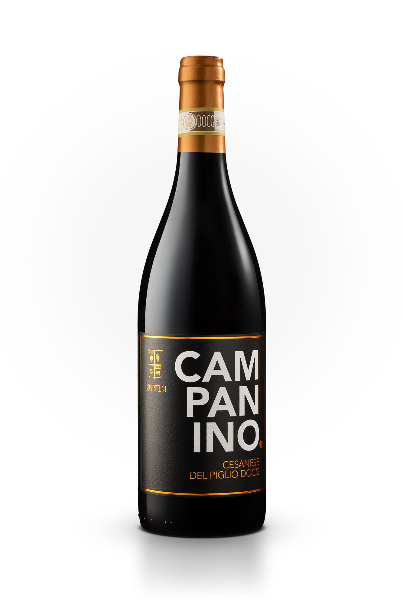 campanino-1