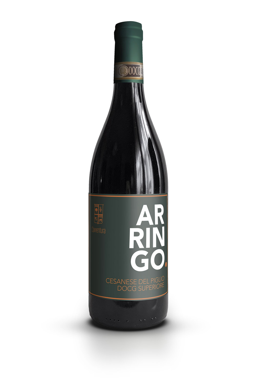 vino_arringo